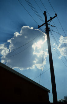 suncloudss.jpg